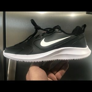 ✨New! NIKE TODOS Women's Athletic/Casual ✨